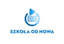 Kampania społeczna SZKOŁA-OD-NOWA